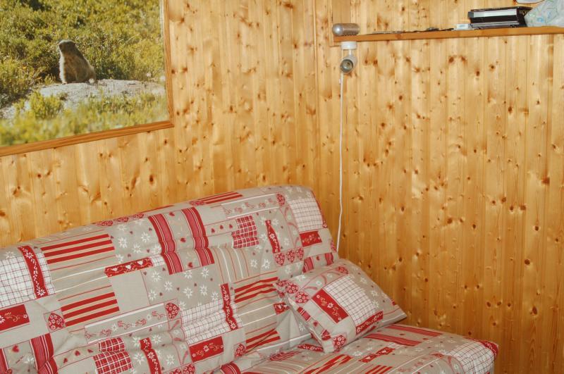 Salotto Affitto Monolocale 2464 La Rosière 1850