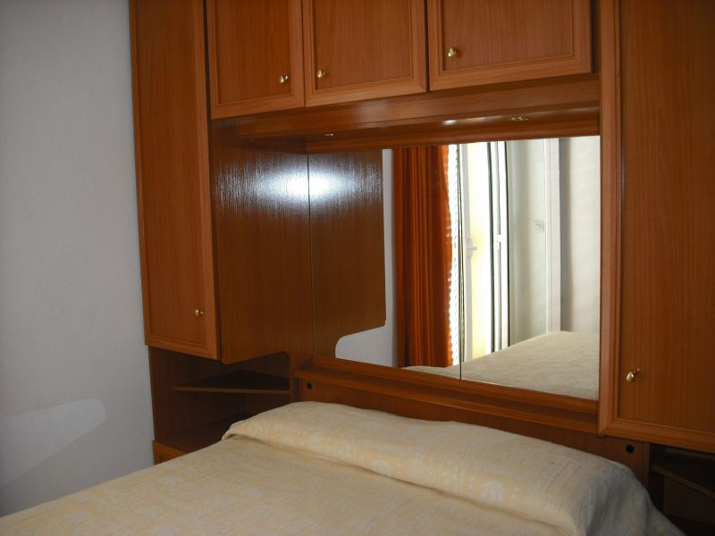 Camera 1 Affitto Appartamento 24682 L'escala