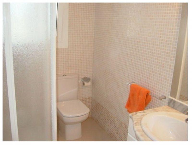 Affitto Appartamento 24682 L'escala