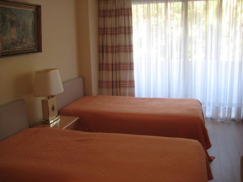 Camera 1 Affitto Appartamento 24962 Cannes