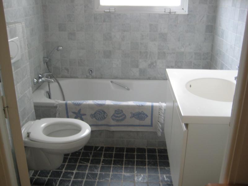 Bagno Affitto Appartamento 24962 Cannes