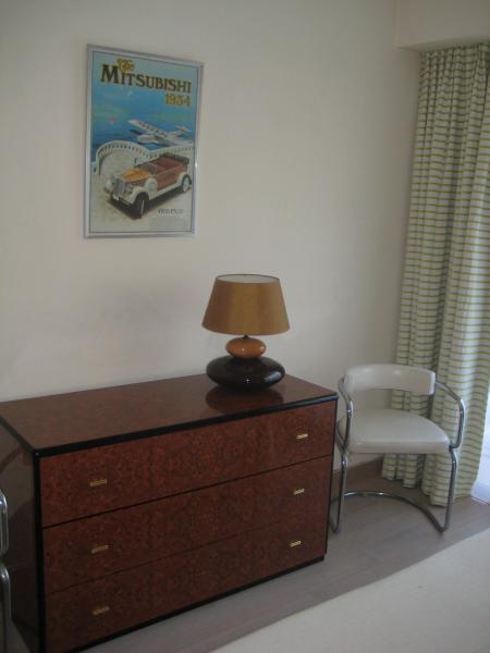 Camera 2 Affitto Appartamento 24962 Cannes