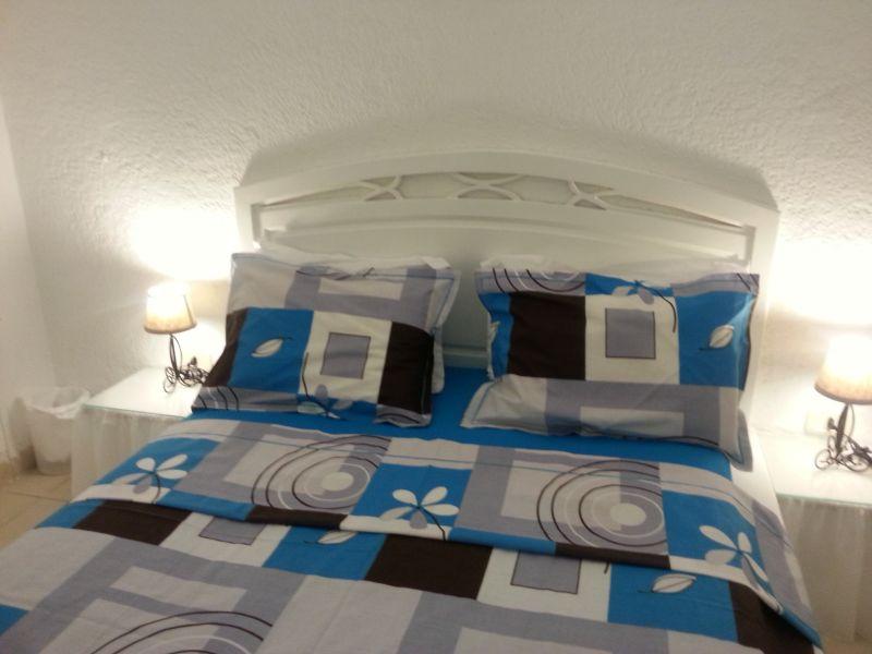 Camera Affitto Bungalow 25078 Nabeul