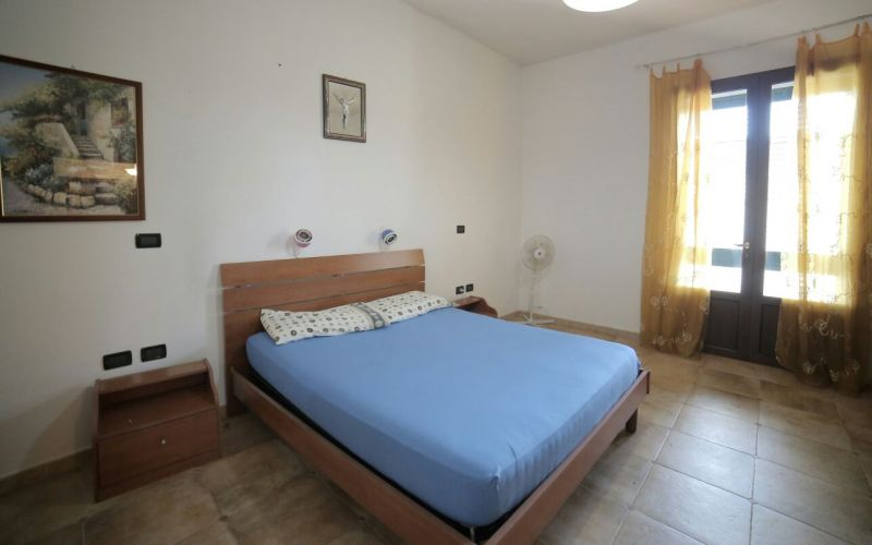 Affitto Villa  25689 Marina di Novaglie