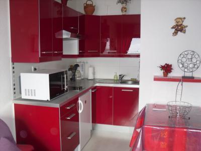 Affitto Appartamento 25988 Luchon Superbagneres