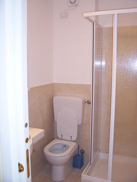 Altra vista Affitto Appartamento 26342 Sanremo