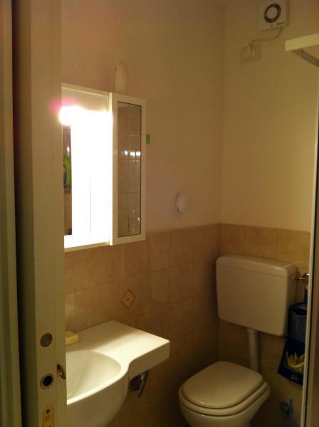 Bagno Affitto Appartamento 26342 Sanremo