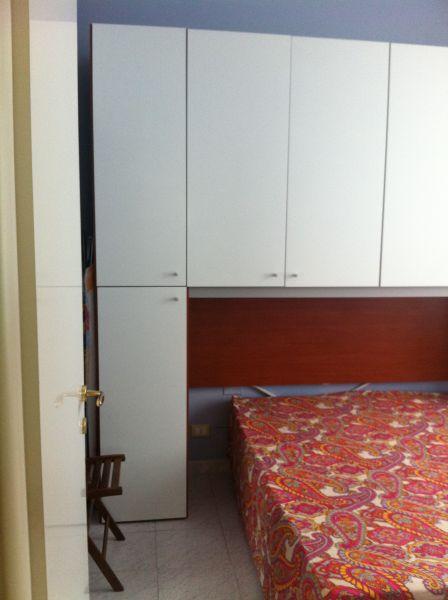 Camera Affitto Appartamento 26342 Sanremo