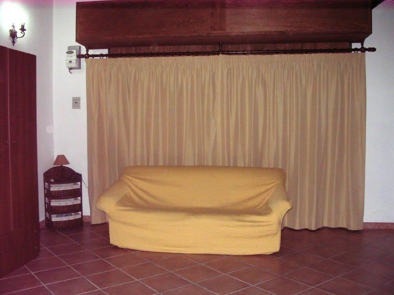 Affitto Monolocale 26428 Avola