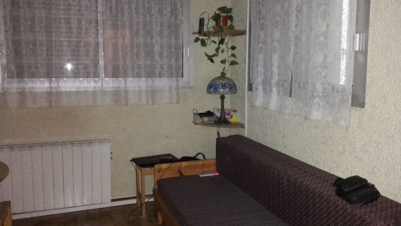 Affitto Appartamento 26451 Cauterets