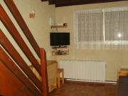 Appartamento in Residence Cauterets 4 a 6 persone
