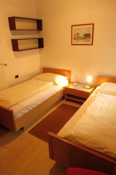 Affitto Appartamento 26535 Kronplatz  - Plan de Corones
