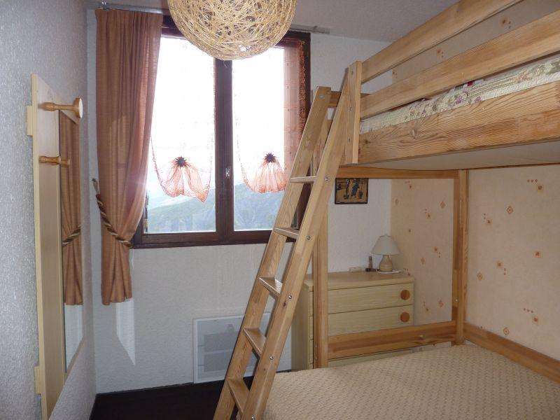 Camera 2 Affitto Appartamento 26719 Pra Loup