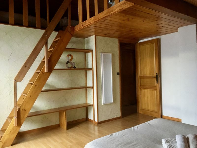 Camera 1 Affitto Chalet 2686 Saint Sorlin d'Arves