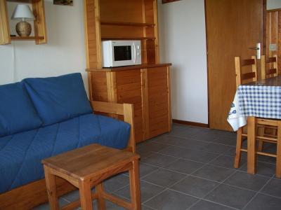 Salotto Affitto Appartamento 2719 Les Saisies