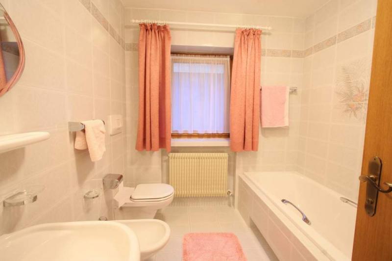 Affitto Appartamento 27906 Kronplatz  - Plan de Corones