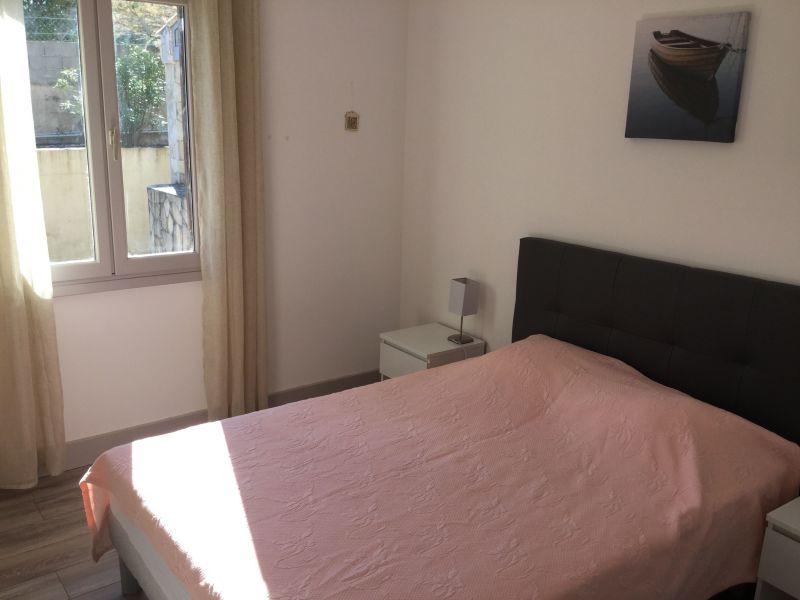 Camera 1 Affitto Villa  28209 Calvi