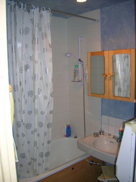 Affitto Appartamento 2829 Les Sept Laux