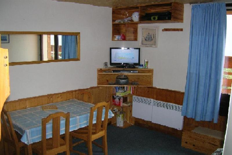 Salotto Affitto Appartamento 2829 Les Sept Laux