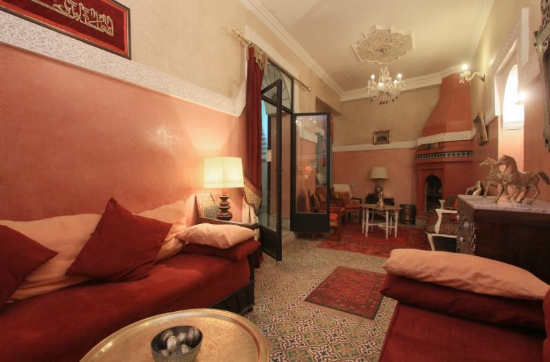 Affitto Casa 28351 Marrakech