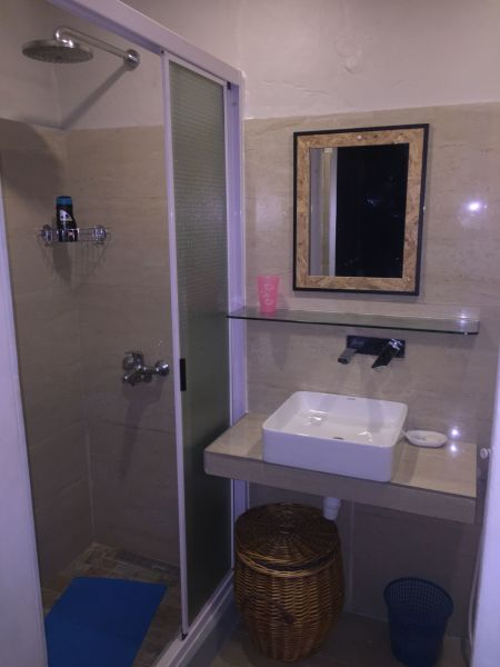 Bagno Affitto Bungalow 28556 Trou-aux-biches