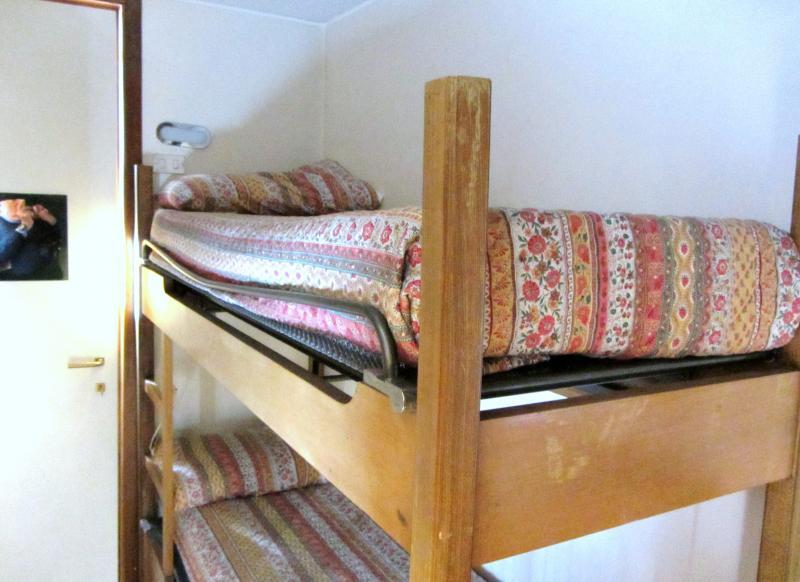 Camera 2 Affitto Appartamento 28644 Cervinia (Breuil)