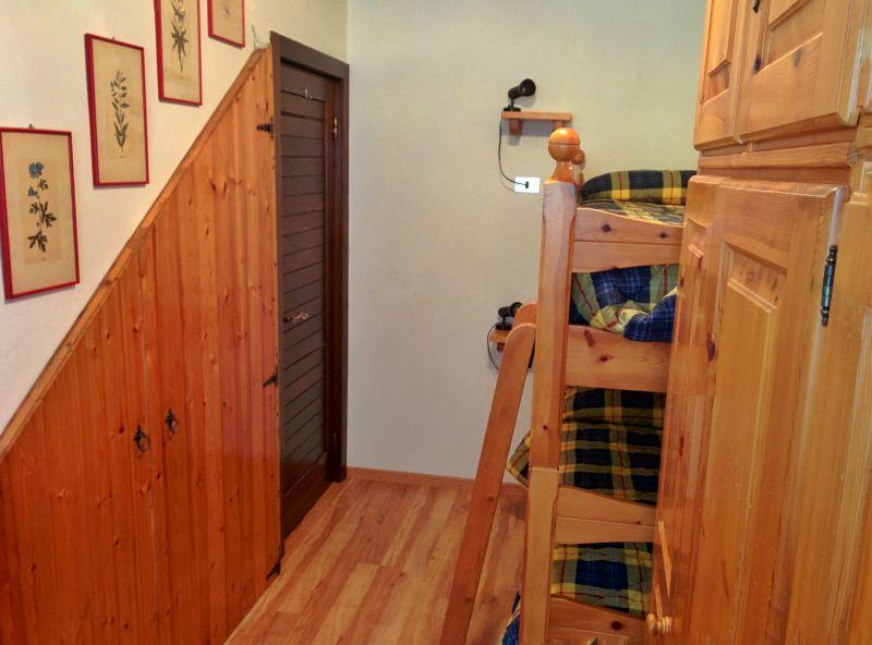 Camera 1 Affitto Appartamento 28711 Madonna di Campiglio