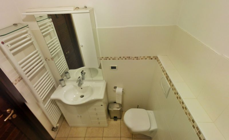 Affitto Appartamento 28711 Madonna di Campiglio