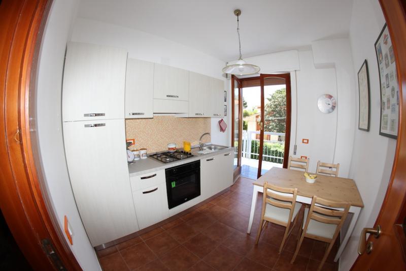 Affitto Appartamento 28889 Mondello