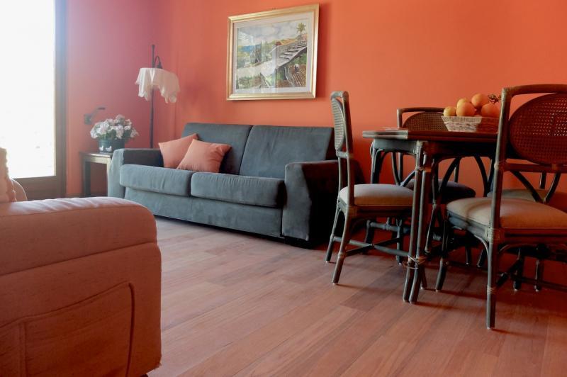 Camera 2 Affitto Appartamento 28889 Mondello