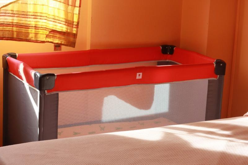 Camera 1 Affitto Appartamento 28889 Mondello