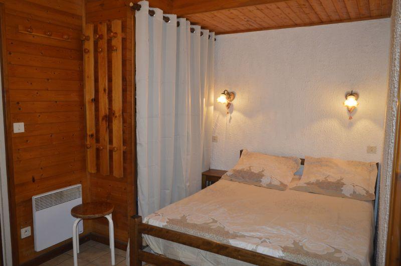 Camera Affitto Appartamento 28936 Samoëns