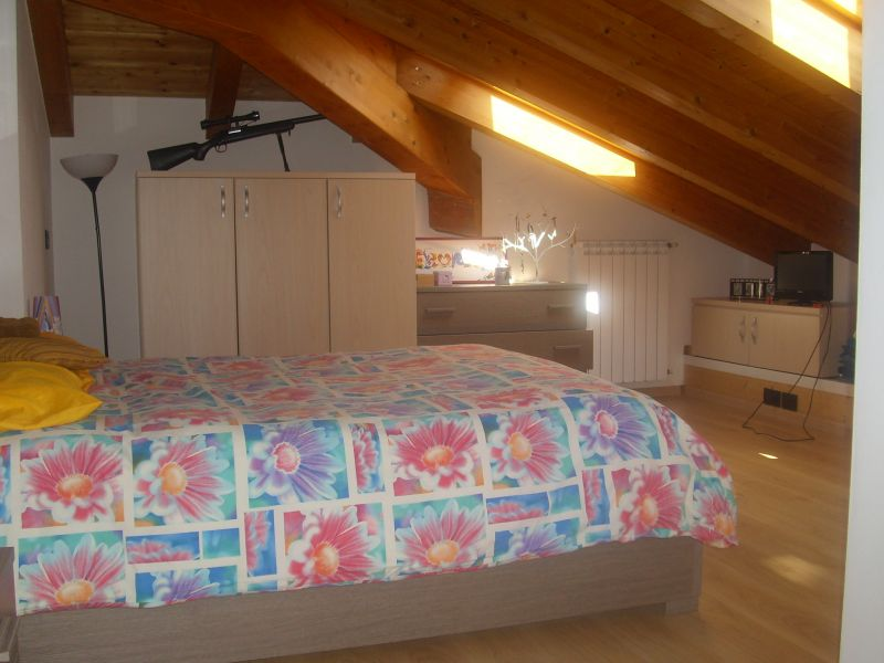 Camera 1 Affitto Appartamento 29212 Riva del Garda
