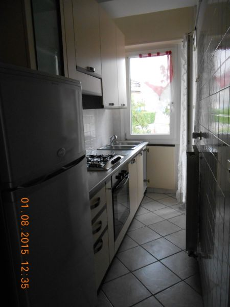 Affitto Appartamento 29212 Riva del Garda