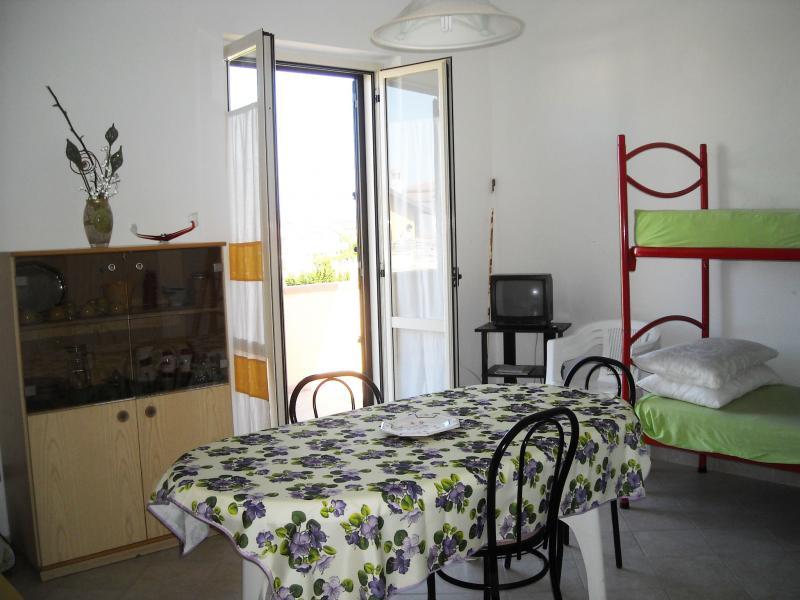 Camera Affitto Appartamento 29262 Isola di Capo Rizzuto