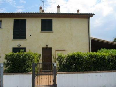 Affitto Appartamento 29668 Cecina