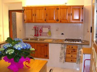 Affitto Appartamento 30436 Ladispoli