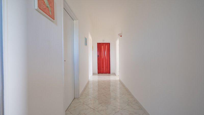 Corridoio Affitto Villa  30459 Noto