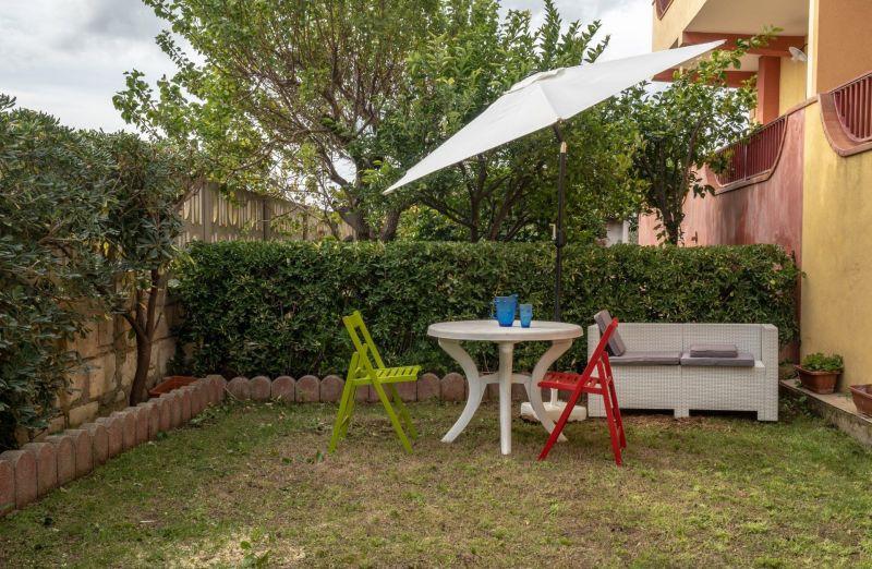 Giardino Affitto Villa  30459 Noto