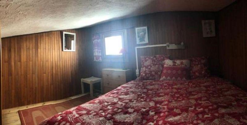 Camera 2 Affitto Appartamento 3085 Tignes