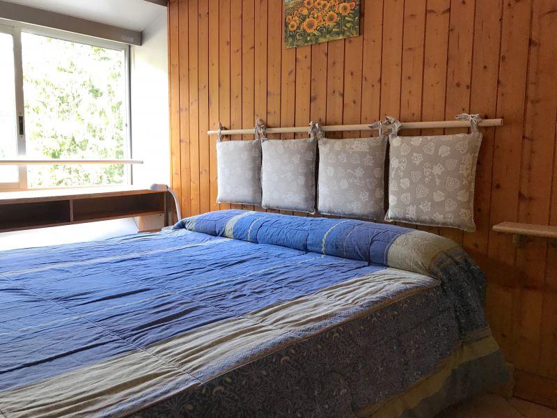 Camera Affitto Appartamento 31034 Marilleva