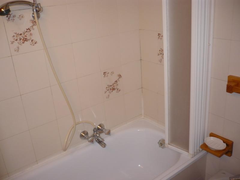 Affitto Appartamento 31034 Marilleva