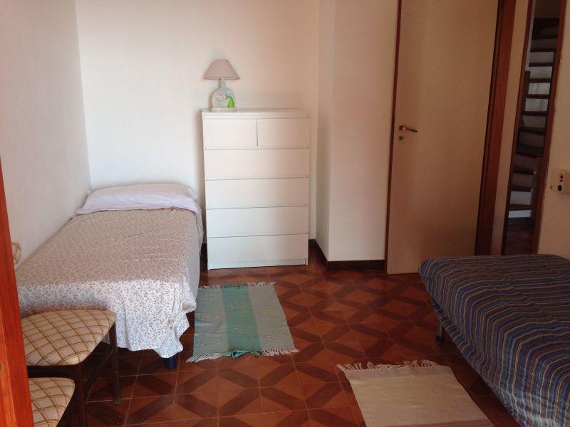 Camera 3 Affitto Villa  31625 Scopello