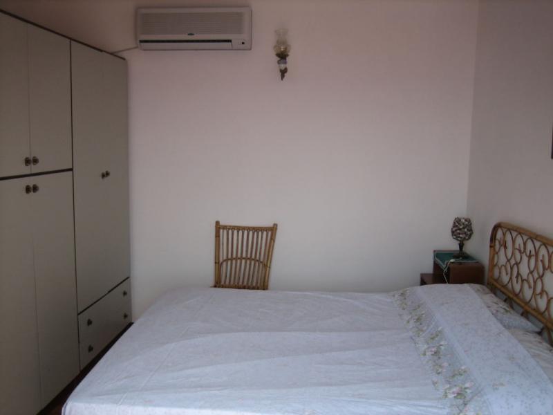 Camera 1 Affitto Villa  31625 Scopello