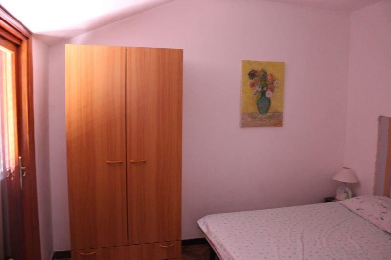 Camera 2 Affitto Villa  31625 Scopello