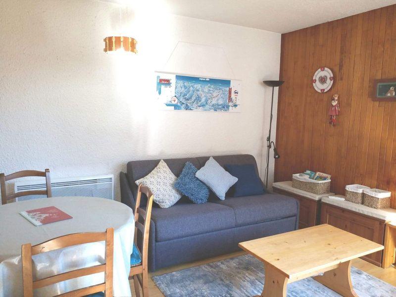 Affitto Appartamento 3169 Tignes