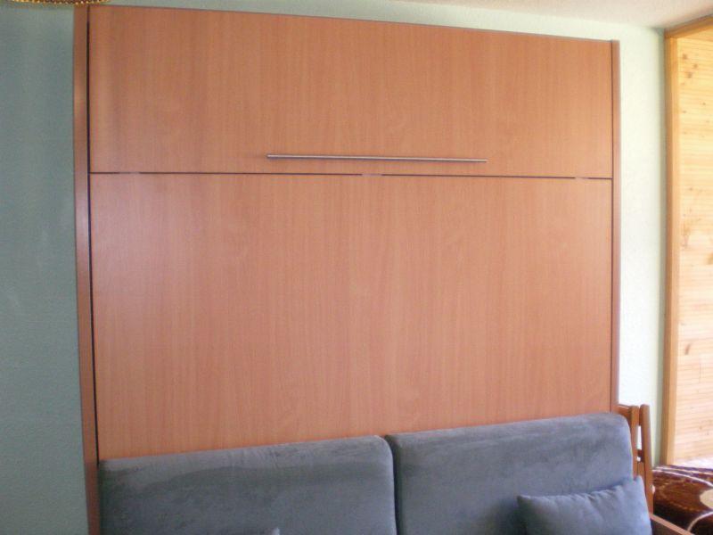 Camera Affitto Appartamento 31691 Val d'Allos
