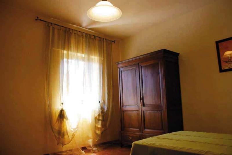 Affitto Appartamento 31705 Chianni
