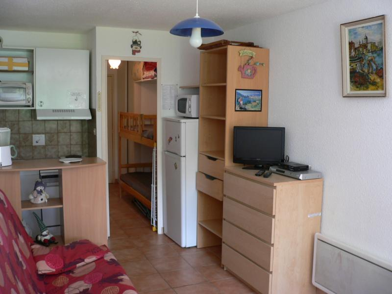 Affitto Monolocale 3194 Val d'Allos