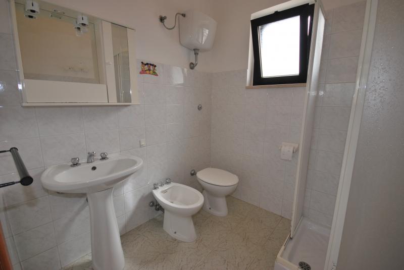 WC indipendente Affitto Casa 32067 Termoli